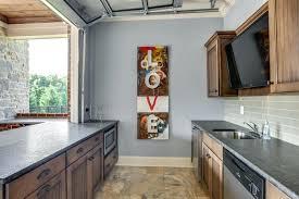 kitchen cabinet garage door hardware kitchen cabinet garage door hinge murphysbutchers com