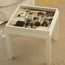 wohnideen schlafzimmer diy awesome wohnideen selbermachen schlafzimmer ideas home design