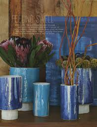 elephant vase ceramic elephant ceramics elephant ceramics west elm