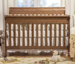 Davinci Kalani 4 In 1 Convertible Crib Da Vinci Kalani Crib Dominandoguitarras