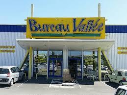 bureau vallee fr bureau bureau vallee pontivy fresh bureau vallee challans of luxury