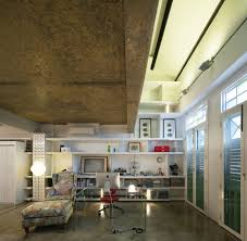 the brick loft farm architect archdaily