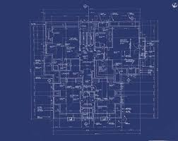floor plan blueprint floor plans blueprints floor plan blueprint l 80fa3204e691663cjpg