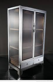 Oriental Modern Furniture by Classic Chinese Style Contemporary Stainless Steel U003d Design