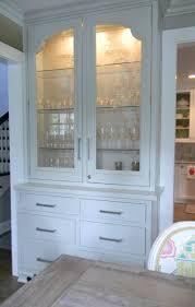 kitchen cabinet refacing veneer 74 beautiful charming flat panel kitchen cabinets white modern