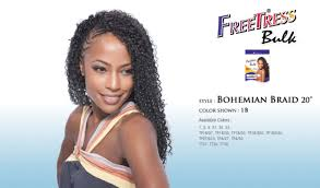 bohemian crochet braids thanksgiving hair crochet braids with freetress bohemian hair