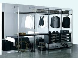 Diy Fitted Bedroom Furniture Wardrobes Diy Pallet Wardrobe Plans Diy Fitted Wardrobes Plans
