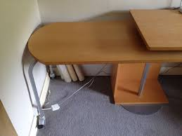 Pottery Barn Office Furniture Furniture Pottery Barn Desk Office Work Table Ikea Office Desks
