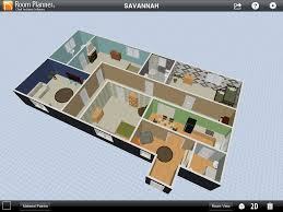 housedesign3d png