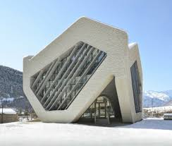 architektur berlin architekturbüros in berlin auf höchstem internationalem niveau