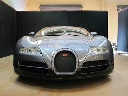 old bugatti how to buy a badass bugatti veyron supercar for just 82 000 maxim