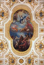 baroque ceilings file witley baroque ceiling jpg wikipedia