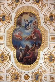 Church Ceilings Baroque Ceilings File Witley Baroque Ceiling Jpg Wikipedia
