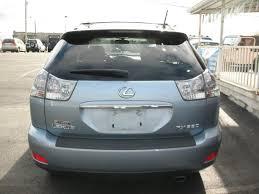 2004 lexus rx330 problems 2004 lexus rx 330 awd 4dr suv in knoxville tn hilltop car sales