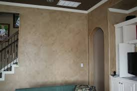 Sand Textured Ceiling Paint by Textured Paint Is Used In All Kinds Of Situations From Custom