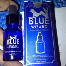 jual obat perangsang obat perangsang blue wizard 081393039199