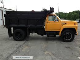 28 1991 ford f700 dump truck parts manual 105140 ford f700