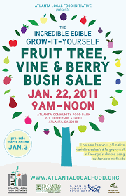 fruit tree vine and berry bush sale generation response