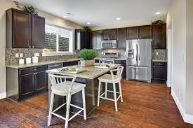 danish modern kitchen quadrant homes newhomeguide com