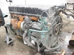 volvo lastebil volvo d12d motorer for volvo lastebil til salgs fra russland kjøp