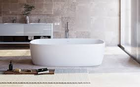 Freestanding Bathtub Canada Luxury Bathtubs In Canada Contemporary Tubs With Modern Bathtubs