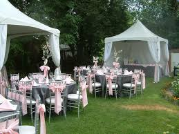 party rentals cleveland ohio outdoor chairs chair rental columbus ohio party rentals
