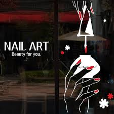 online get cheap logo nail polish aliexpress com alibaba group