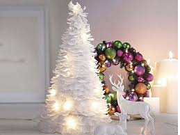decorations modern decorating ideas also white feather
