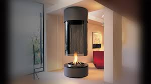 modern fireplaces modern fireplace design modus fireplaces