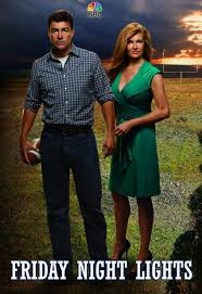 friday night lights tv show free streaming watch nbc tv shows series online sidereel
