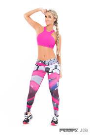 148 best fiber leggings images on pinterest fiber leggings and