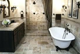 master bedroom and bath color ideas master bedroom bathroom color