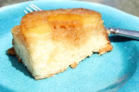 pineapple upside down cake recipe trisha dishes