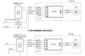 0 10v dimmer wiring diagram 0 wiring diagrams