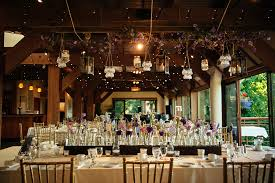 wedding venues ny wedding venue cool best wedding venues ny photos best wedding