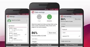 settings for android browser settings android settings opera mini mobile browser