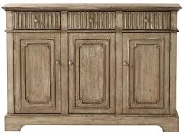 Home Decorators Buffet 189 Best Furniture Images On Pinterest French Farmhouse Antique