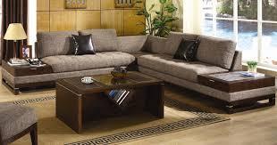 sofa sofa set for living room momentous sofa set for living room