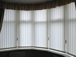 Designview Faux Wood Blinds Window Blinds Window Blinds Designs Bay Vertical Ideas Home