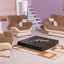 Modern Furniture Stores by Star Modern Furniture 38 Reviews Furniture Stores 747 W Dana