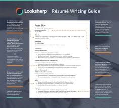 Build Your Own Resume Management Consultant Entry Level Resume Racial Essay Cover Letter