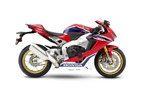 honda cbr bike model and price cbr1000rr sp