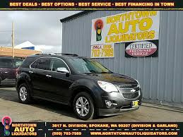 used lamborghini for sale under 50 000 used chevrolet equinox for sale special offers edmunds