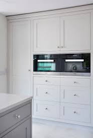 jeux de cuisine nouveaux cuisine jeux de cuisine nouveaux avec blanc couleur jeux de