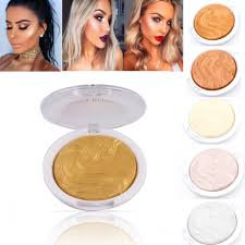 online buy wholesale face highlighter makeup from china face