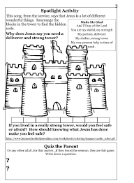 sunday new testament bible coloring pages for creation