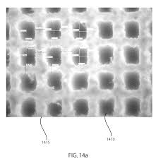 patent us7572416 nonwoven composites and related products and