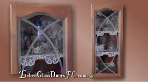 glass door kitchen cabinets etched glass for kitchen cabinets etched glass doors florida