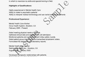 sample resume canadian what is a narrative essay yahoo