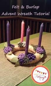best 25 advent wreath candles ideas on pinterest advent wreaths